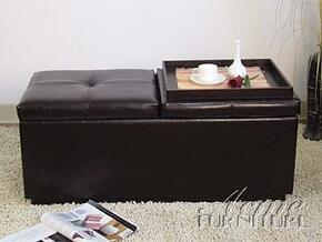 Acme Furniture 05607