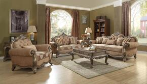 Acme Furniture 560306SET