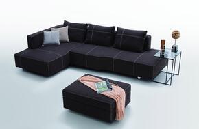 VIG Furniture VGIDSH009