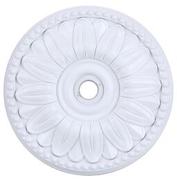Elegant Lighting MD216D16WH