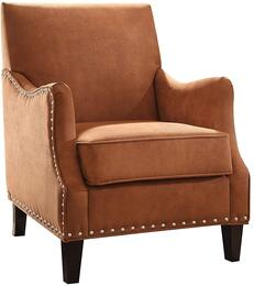 Acme Furniture 59445