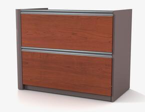 Bestar Furniture 936201139