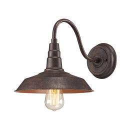 ELK Lighting 669451