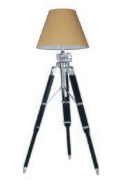 Elegant Lighting FL1208