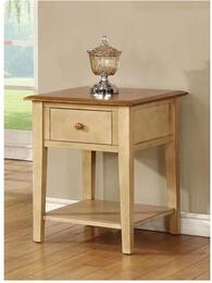 Chelsea Home Furniture 82QT2024PATT