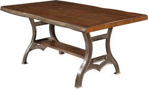 Furniture of America CM3601TTABLE