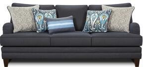 Chelsea Home Furniture FS5900KP