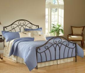 Hillsdale Furniture 1544BFR
