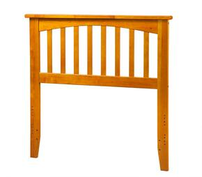 Atlantic Furniture R187827