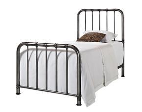 Standard Furniture 87501A