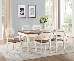 Acme Furniture 71770TC