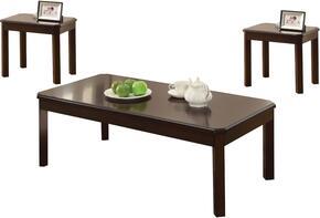 Acme Furniture 82936