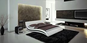 VIG Furniture VGEVBJ213CK