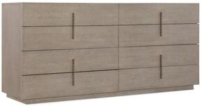 Hooker Furniture 620090002GRY