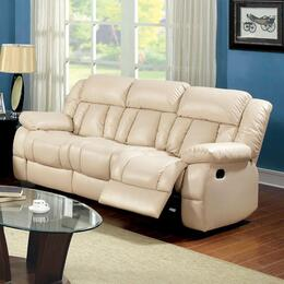 Furniture of America CM6827SF
