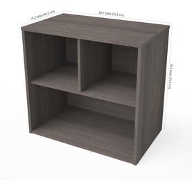 Bestar Furniture 1606341147