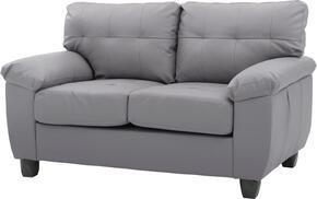 Glory Furniture G912AL