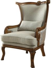Acme Furniture 59563