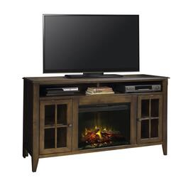 Legends Furniture BS5312RBB