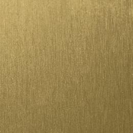 Plated Brushed Brass Trim For ......