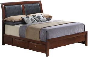 Glory Furniture G1550DQSB2