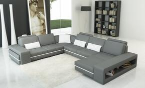 VIG Furniture VGEV5070
