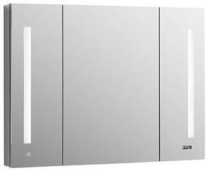 Aquadom SR4030