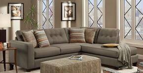 Chelsea Home Furniture FS15156FM