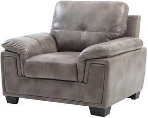 Glory Furniture G667C