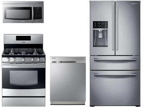 Samsung Appliance 731956