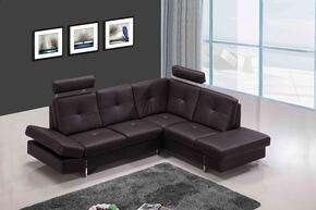 VIG Furniture VGCA973