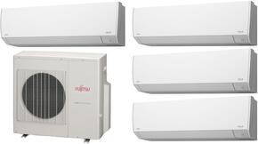 Fujitsu 935435