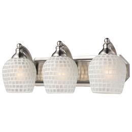 ELK Lighting 5703NWHT