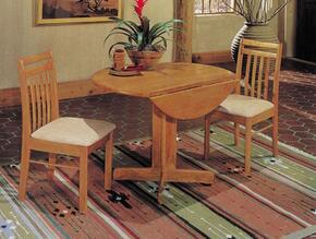 Acme Furniture 02983TCH