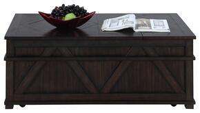 Progressive Furniture T43717