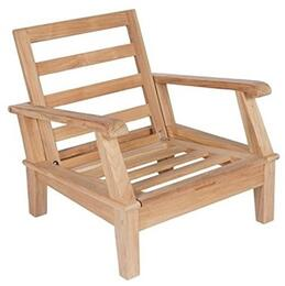 Royal Teak Collection MIACHFO