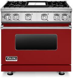 Viking VGR7364GAR