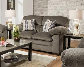 Simmons Upholstery 368302HARLOWASH