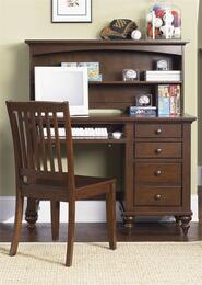 Liberty Furniture 277YBRSD