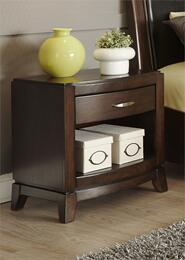 Liberty Furniture 505BR60