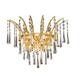 Elegant Lighting 8032W16GEC