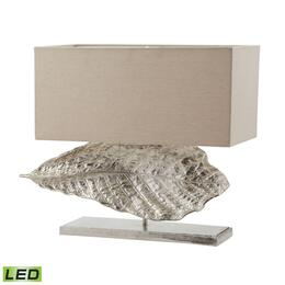 Dimond 468030LED