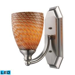 ELK Lighting 5701NCLED