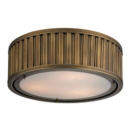 ELK Lighting 461213