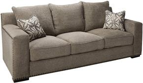 Acme Furniture 52190