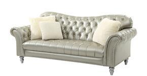 Glory Furniture G704S