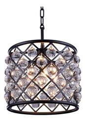 Elegant Lighting 1204D14MBRC