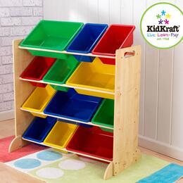 KidKraft 16774
