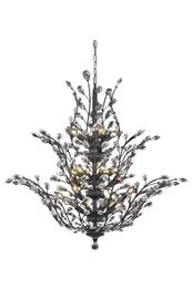 Elegant Lighting 2011G41DBEC