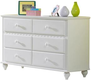 Hillsdale Furniture 1528717W